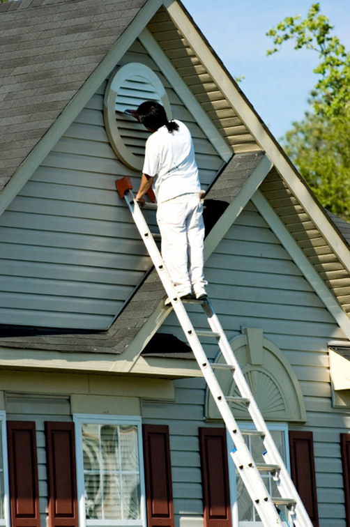 blog title house painter interior and exterior painting service. Black Bedroom Furniture Sets. Home Design Ideas